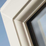 energy efficiency casement windows