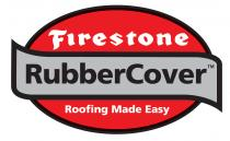 firestone - Rubber cover EPDM Rubber roofing