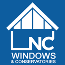 NC Windows Ltd Logo