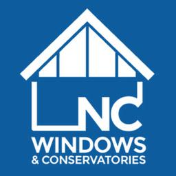 Windows Door And Conservatory Installers In Norwich Norfolk Nc Windows Ltd